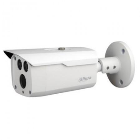 Dahua HDCVI analogna kamera HAC-HFW1100DP-0360-S3