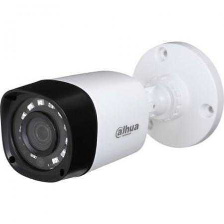 Dahua HDCVI analogna kamera HAC-HFW1000RP-0280-S3