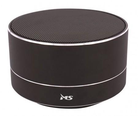MS Industrial COSMO Bluetooth zvučnik