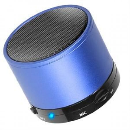 Tracer Stream Blue Bluetooth zvučnik