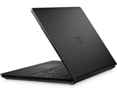 Dell Inspiron 15 3552 15.6 Pentium N3710 Quad Core 1.6GHz (2.56GHz) 4GB 500GB 4-cell ODD crni Windows 10 Home 64bit