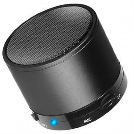 Tracer Stream Black Bluetooth zvučnik