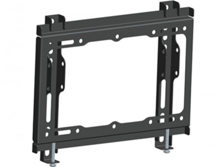 Xstand nosac za TV FIX 17- 42 ( Xstand F17/42 )