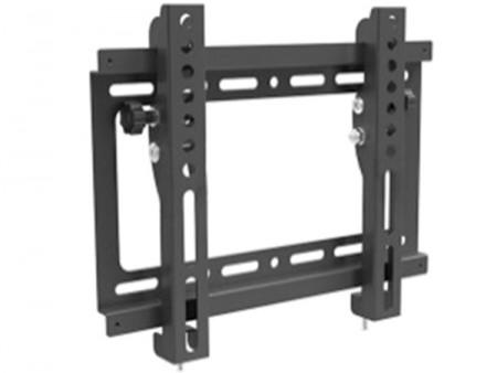 TV nosacTILT 17- 42,do 25kg, crn  ( TILT 17-42 )