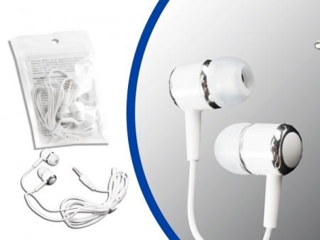 Xwave E-150 white slušalice