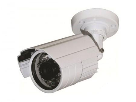 M-527 kamera bullet za video nadzor