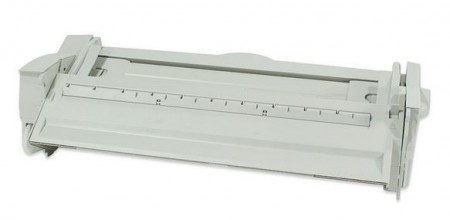 Canon ASF5501 Cut Sheet Feeder First Bin for BJC5500