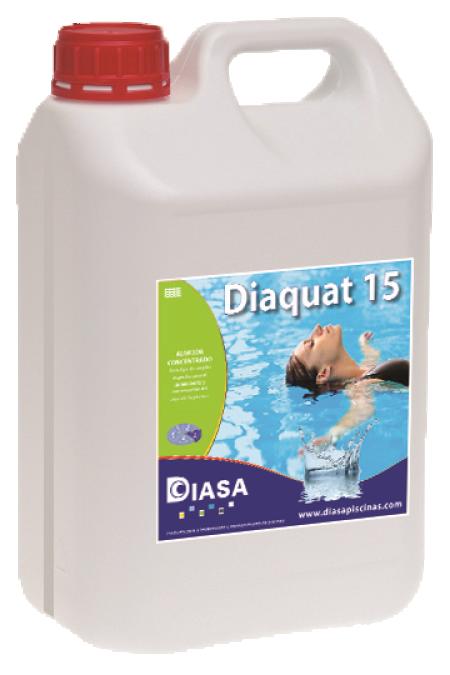 Diasa Tečni Algicid  1L  ( 20045 )