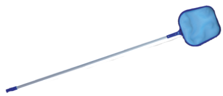 Mrežica za lišće sa drškom za bazene ( 20503 )