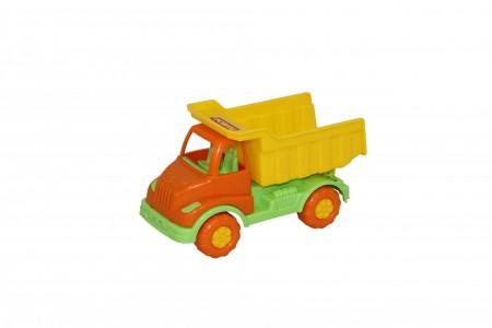 Kamion  17x8x10cm  ( 051981 )