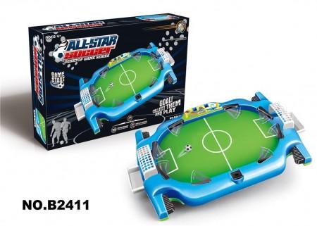 Fudbal fliper    ( 804590 )