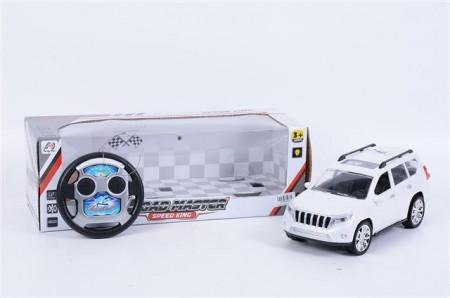 Auto Rover RC 24x12x9  ( 688283 )
