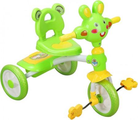 Tricikl Zeka ( TS0620 )