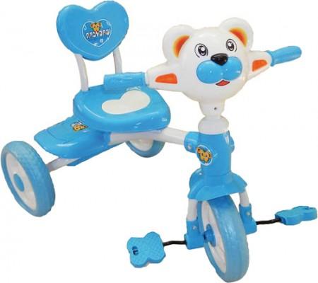 Tricikl Maca ( TS0618 )