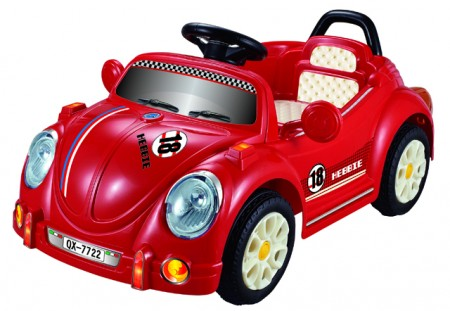 Auto Buba akumulator  106x50x34cm  ( MB396993 )