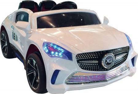 Auto Mercedes Coupe akumulator ( MB584R )