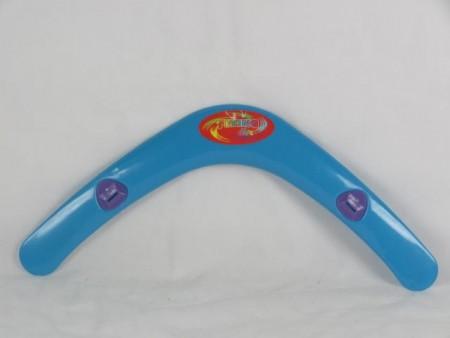 Bumerang 38x16x1cm  ( 7469667 )