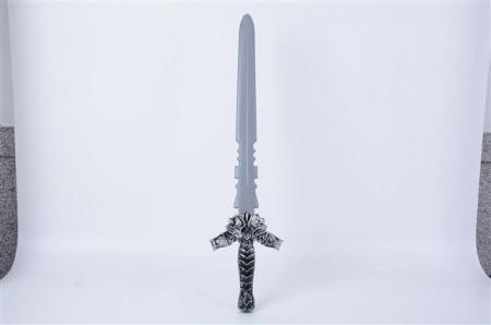 Mač  67x16x3  ( 515474 )