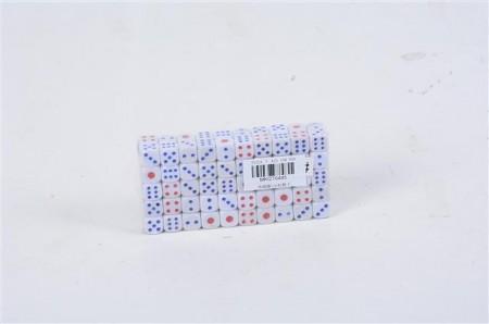 Kockice za jamb 100kom  10x5x2  ( 270485/1 )