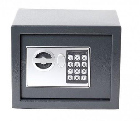 Haus sef elektronik 250mm x 200mm x 200mm ( 0200024 )