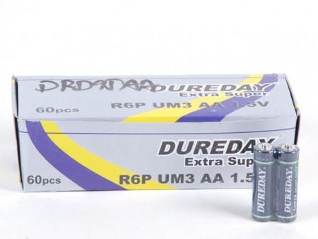 Baterija Dureday 1.5V AA ( 043333 )