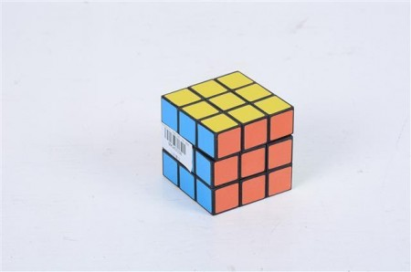 Magična kocka  5x5x5  ( 402236 )