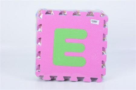 Podna puzzla Big letter 2 30x30x8  ( 417779 )