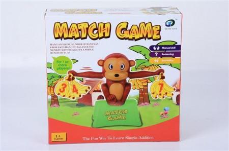 Igra Match game  26x26x8  ( 320768 )