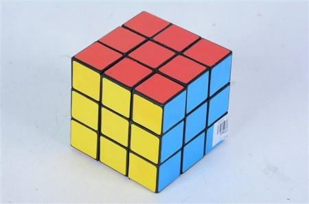 Magična kocka  6.5x6.5x6.5  ( 597636 )