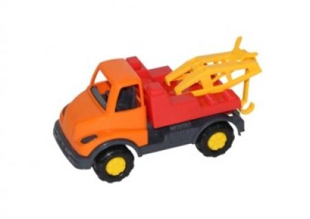 Kamion pauk 17x6x8  ( 055903 )
