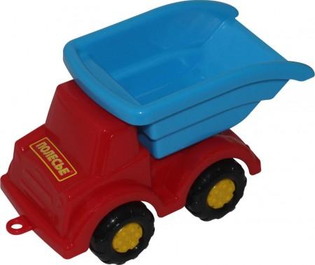Kamion kiper  16x8x9  ( 034779 )