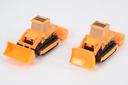 Građevinske mašine  15x7x7  ( 866532 )