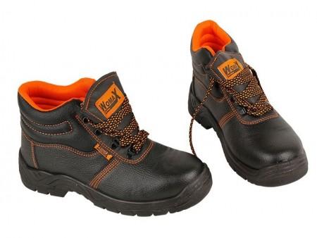 Womax cipele duboke veličina 44 bz ( 0106594 )