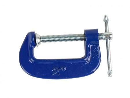 Womax stega G 50mm ( 0825651 )