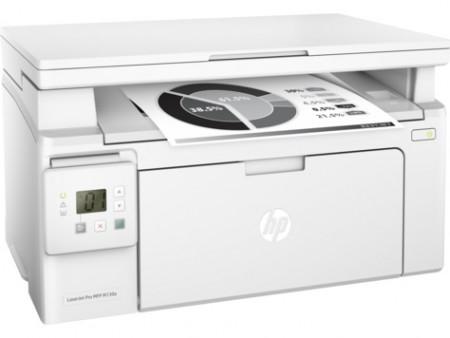 HP LaserJet Pro M130a MFP ( G3Q57A )