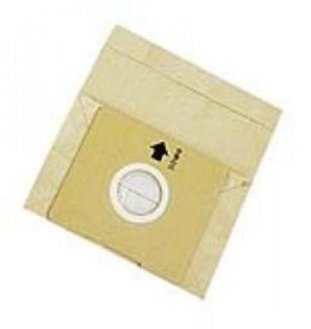 Domaći kesa za usisivač papirna ( 76014006 )