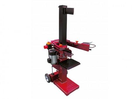 Womax W-HS 3000-8Tcepač za drva trofazni ( 78920831 )