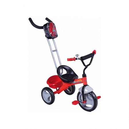 Pertini H-TS3406 tricikl