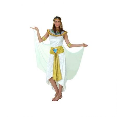 Kostim za odrasle 891145/M Kraljica Nila