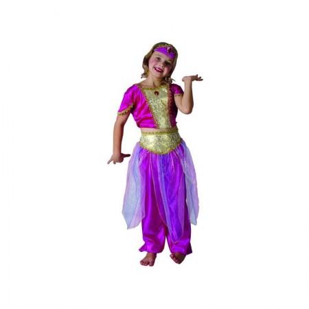 Dečiji kostim 881225/L Plesačica