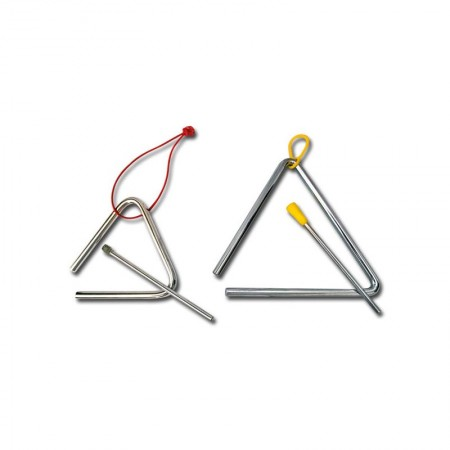 Triangl veći 50420 (TLMY023)