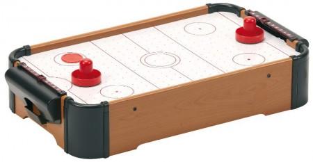 Hokej na ledu FY 8150