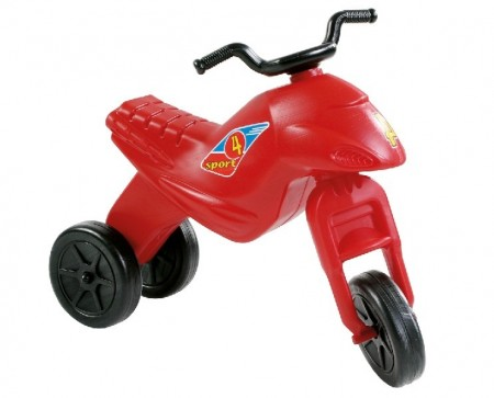 Dečija guralica Super Bike 4 maxi ( 540139 )