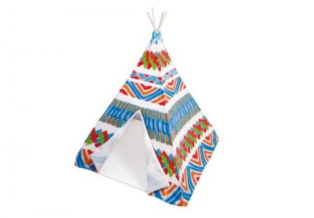 Indijanski šator kućica ( 14/48629NPI )