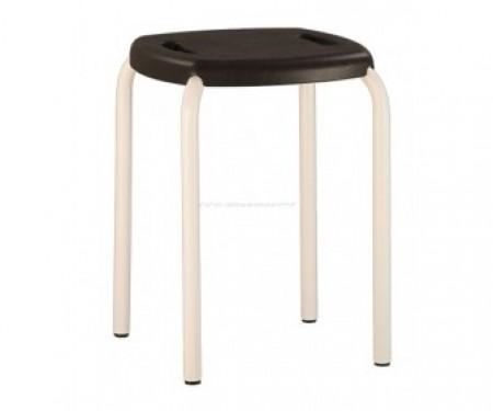 Stolica Boom K02 crna