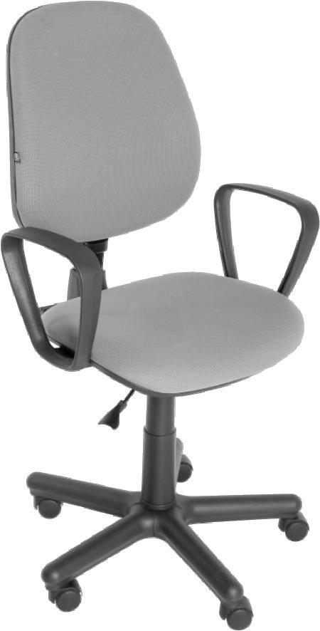Radna fotelja Forex GTP C-07