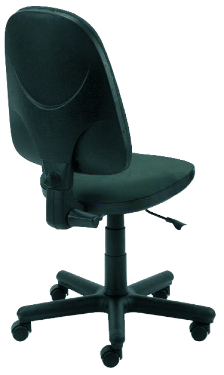 Radna fotelja Prestige TS12 GTS C11