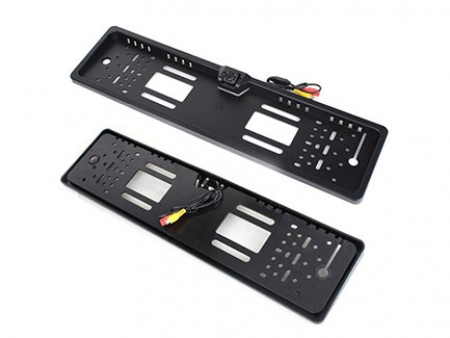 Rikverc kamera + nosač tablice RK-002 ( 00B03  )