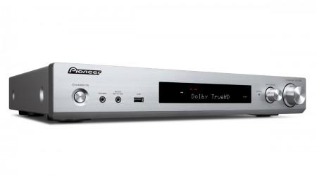 Pioneer risiver 6.2 VSX-S520-S AV ( PIO058 )
