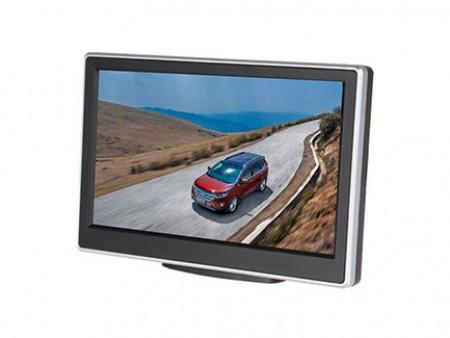 Auto monitor 5 LCD LC-528 ( 00B06  )